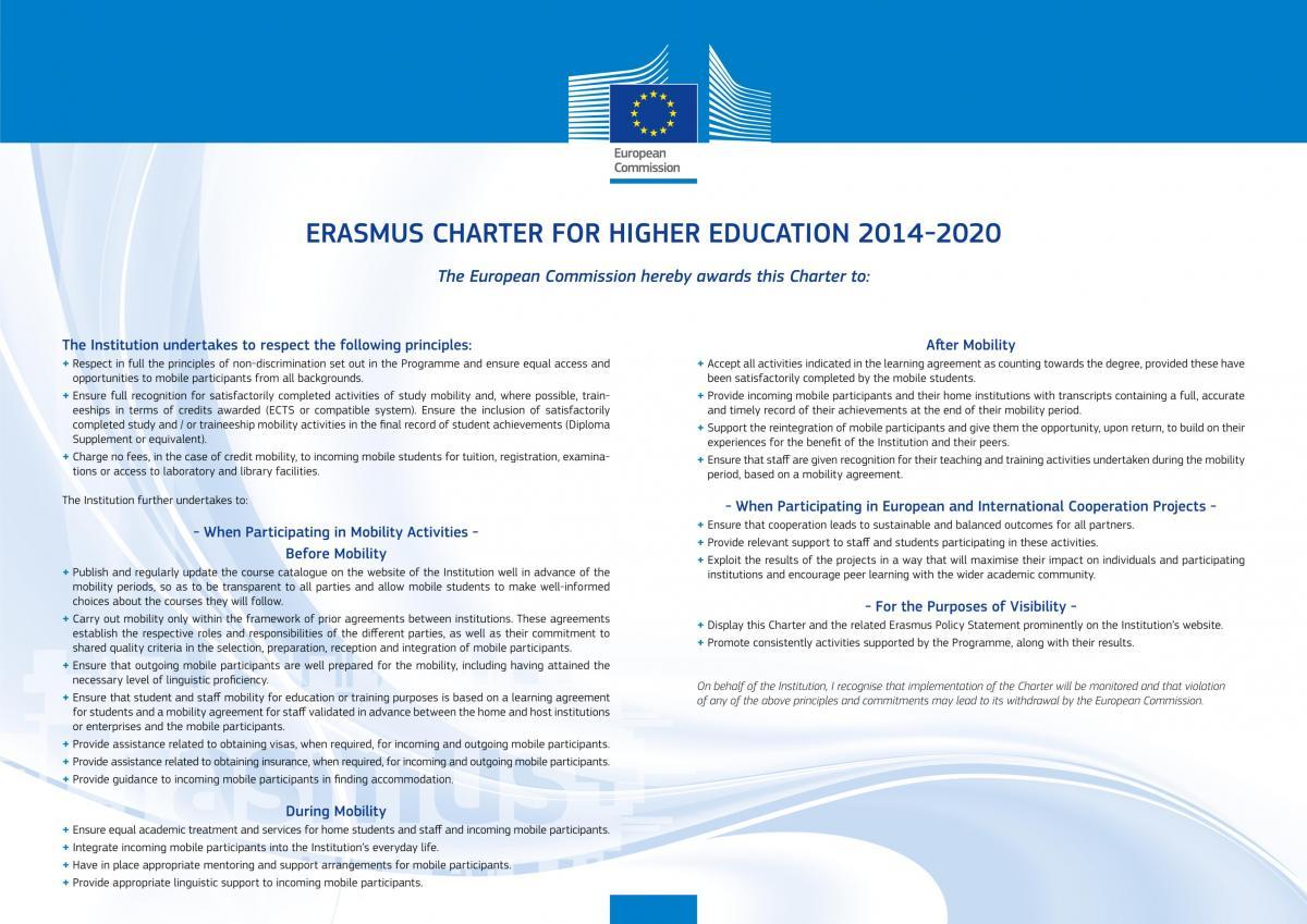 eche-2014-2020